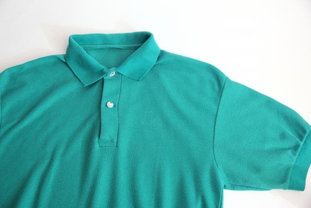 オリジナルのTシャツを作りたい!